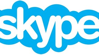 Skype Video Anruf: Bildtelefonie über das Internet
