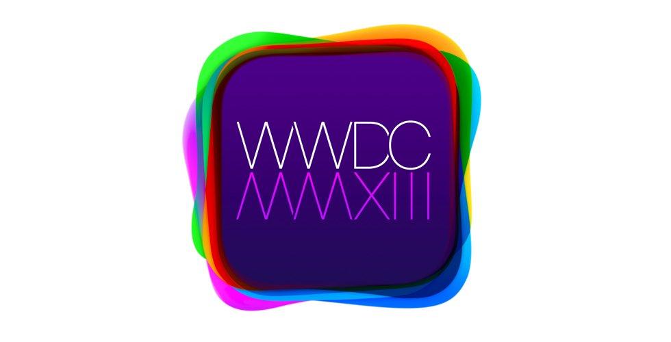 WWDC: Jim Dalrymple erwartet neue Macs - und keine iOS-7-Design-Revolution