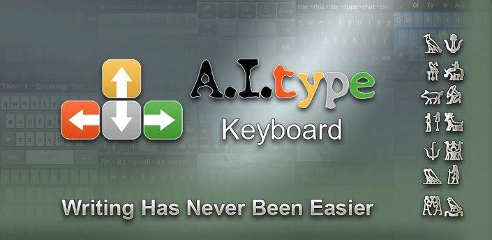 AIType-1
