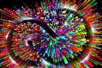 Die Adobe Creative Cloud mit bis zu 60 % Rabatt</b>