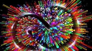 Adobe Creative Cloud: Bereits nach einem Tag gecrackt