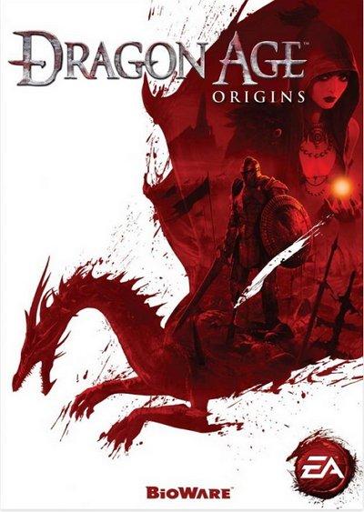Dragon Age Origins-Sacred Ashes Final Trailer