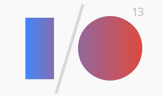 Google I/O 2013 - Wir berichten live aus San Francisco