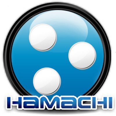 VPN Client Freeware Hamachi