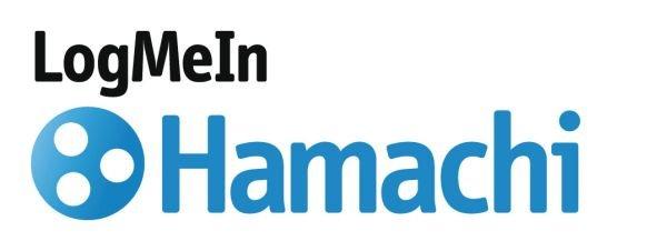 LogMeIn Hamachi Banner
