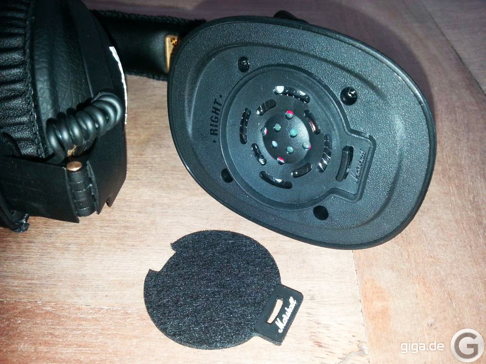 Marshall-Headphones-Monitor