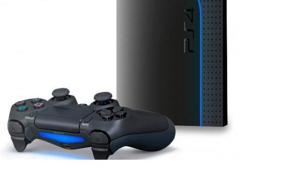 PlayStation 4 Preis: PS4 ab sofort bei Amazon vorbestellen