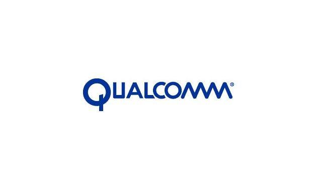 Qualcomm: 5,1 Zoll Display mit 2560x1440 Pixeln gezeigt (Short News)