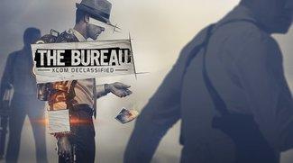 The Bureau - XCOM Declassified: DLC für Vorbesteller angekündigt