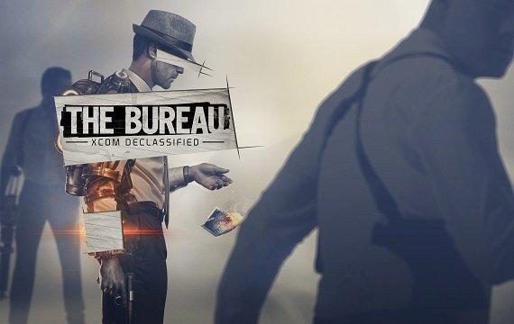 The Bureau - XCOM Declassified: Call the Shots Trailer veröffentlicht