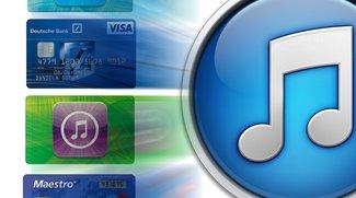 Apple-ID erstellen: Braucht man ein iTunes-Konto?