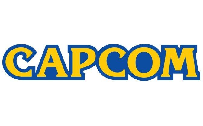Capcom: Ist dieses Jahr nicht auf der gamescom