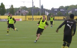 Champions League im Live-Stream: Bayern oder Dortmund - wer regiert den europäischen Fußball?