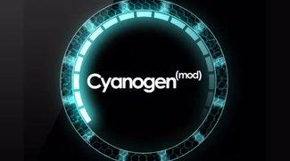 Cyanogen Mod: Entwickler mussten Installer aus dem Play Store nehmen