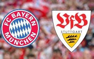 DFB Pokalfinale im Live-Stream: Bayern oder Stuttgart, wer holt den Pott?