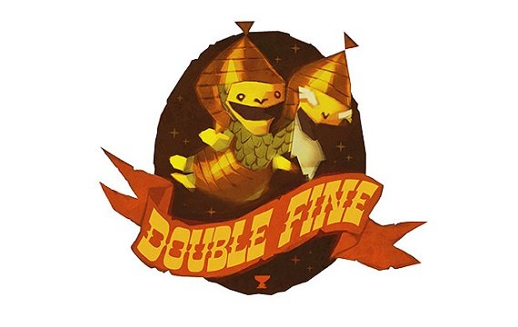Massive Chalice: Double Fine startet neues Kickstarter-Projekt