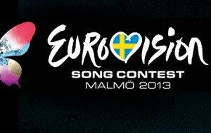 Eurovision Song Contest 2013 im Live-Stream und TV: Machen Cascada das Rennen?