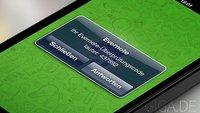 Evernote: 2-Faktor-Authentifizierung einrichten [2-Step-Verification]