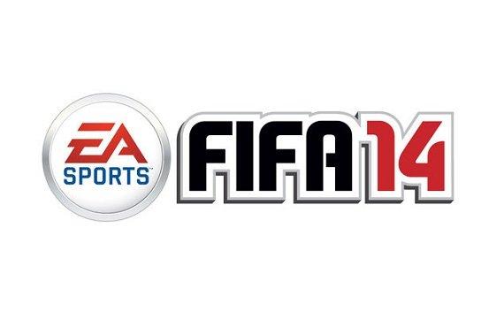 FIFA 14: Release ist am 26. September - Infos zu Vorbestellerboni & Collector's Editions