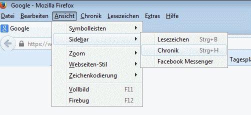 firefox-chronik-screenshot