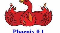 Firefox Geschichte: Der Feuerfuchs lernt laufen
