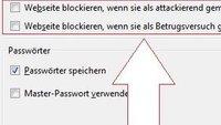 Firefox ist langsam: Ursachen und Lösungsansätze