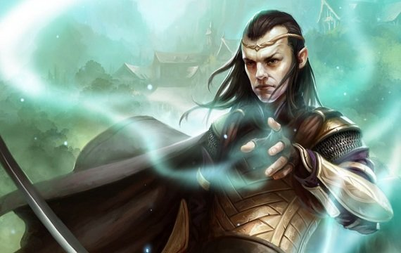 Guardians of Middle-Earth: Trailer stellt den neuen DLC-Charakter Elrond vor
