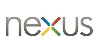 Die Nexus-Story: Googles Android-Geräte im Überblick