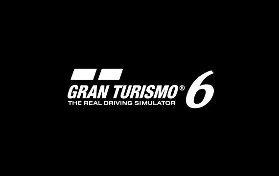 Gran Turismo 6 Fahrzeugliste: Alle Autos in der Übersicht