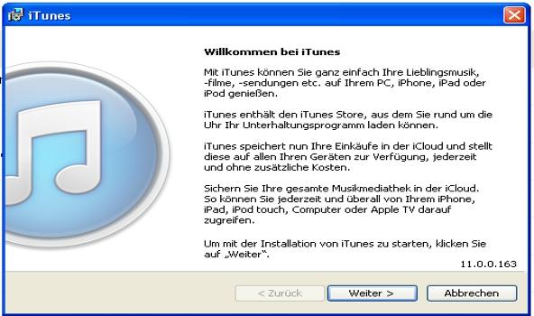 Itunes download windows 8 pro : Cd erreway download
