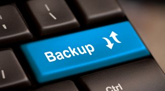Android Backup Apps - Auch ohne Root App-Daten sichern (Anleitung)