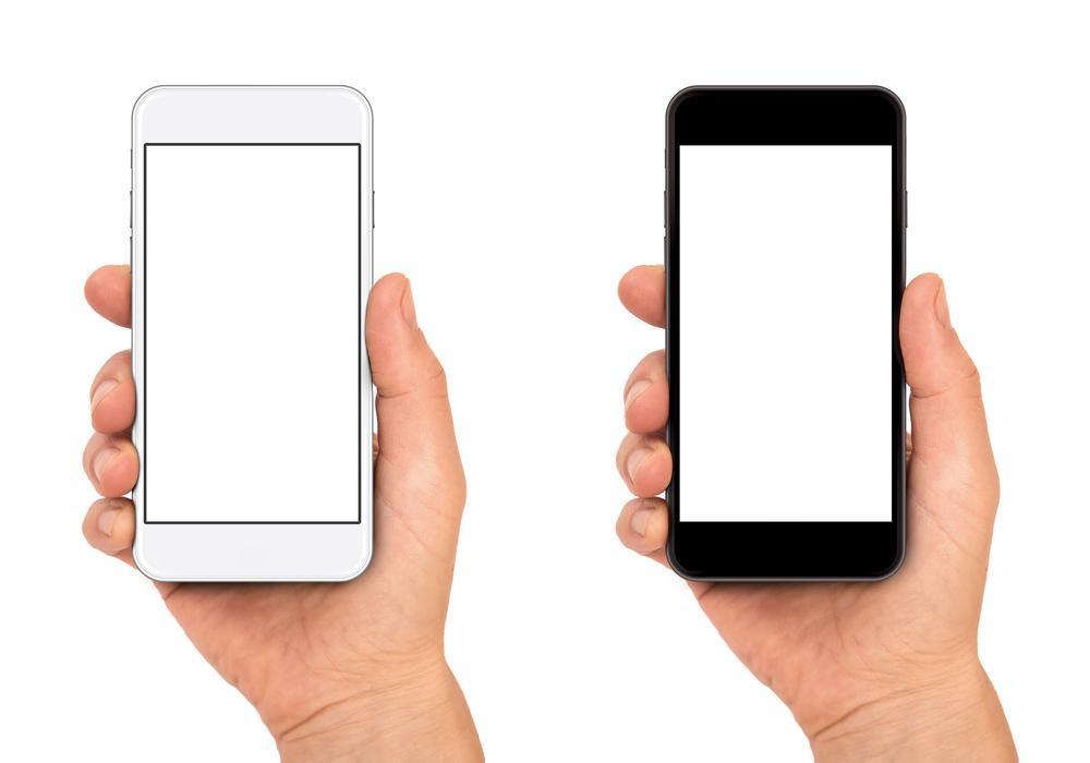 iphone display wechsel geht nicht mehr an