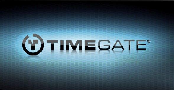 TimeGate: Section 8 Studio entlässt seine Mitarbeiter