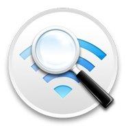 wifispy_icon