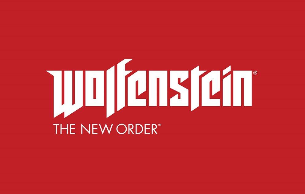 Wolfenstein - The New Order: Bethesda enthüllt neuen Nazi-Shooter