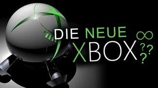 GIGA News: Die neue Xbox, Nintendo vs. Lets Plays