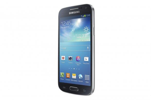 Galaxy S4 mini: ab jetzt in Deutschland teuer bestellbar