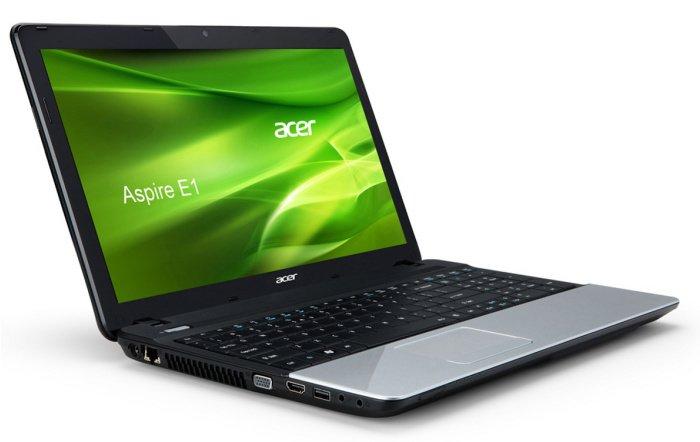 Acer Aspire E1-571-33114G50Mnks ab 349,00 €