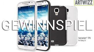 Gewinnspiel: Jede Menge Smartphone-Zubehör von Artwizz