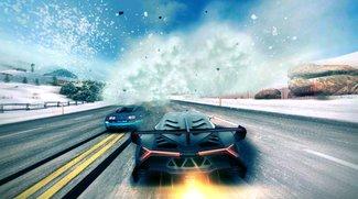 E3: Gameloft zeigt die neuen Hits für Android und iOS (Bilder und Video)