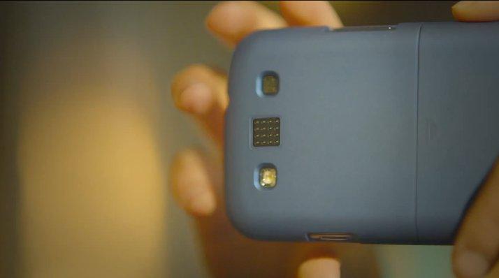 Pelican Camera: 3D-Modelle nach Smartphone-Videos drucken
