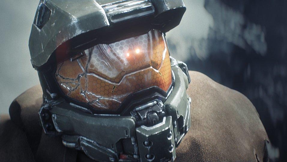 Halo: Reclaimer-Trilogie wird zur Saga