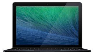 4K: MacBook Pro-Air und neue Desktop-Geräte in Vorbereitung