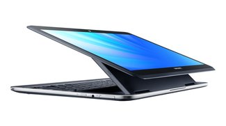 Samsung Ativ Q: Ist es wirklich so teuer?