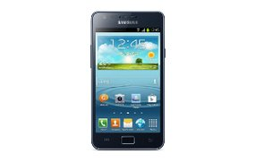 Samsung Galaxy S2 Plus GT-I9105P Handbuch
