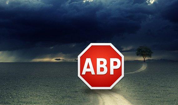 Adblock Plus im Fokus: Werbenetzwerke und Abkassierer [Update]