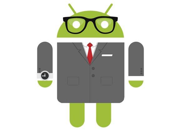 Die besten Office-Apps für Android: Word- und Excel-Dateien erstellen und bearbeiten