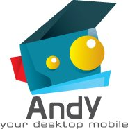 andy-logo