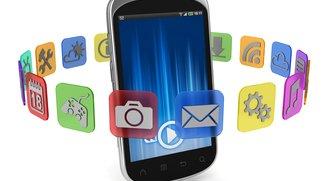 Gratis-Apps des Tages: Snabbit, TrainBrain, Matchblocks, Pool Bar HD kostenlos downloaden