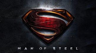 Man of Steel 2: Wann kommt die Superman-Fortsetzung?